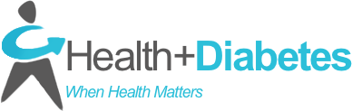 HND logo title