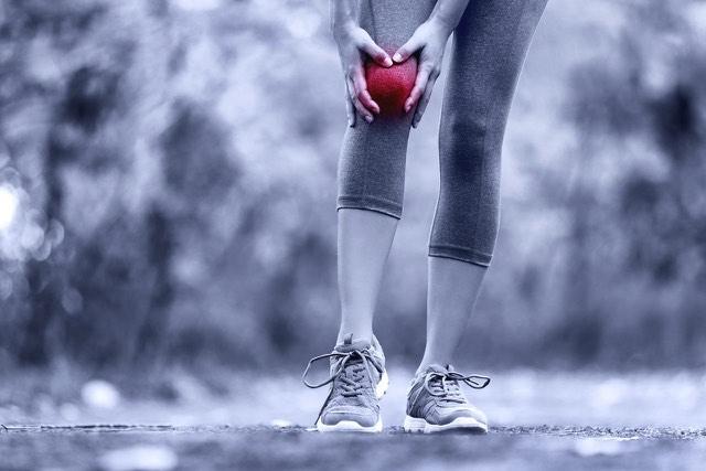 exercising-with-arthritis_1