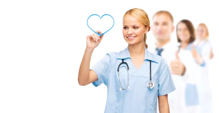 Banner_2_Nurse_Heart_1160x600