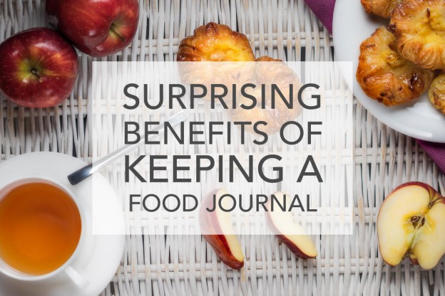 benefits-of-a-food-journal_1188-x-792-1-624×416