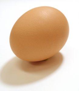 eggs-1016861_1920