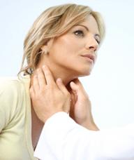 thyroid_192x228